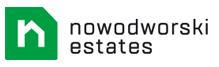 Biuro luksusowych nieruchomości Privatehousebrokers