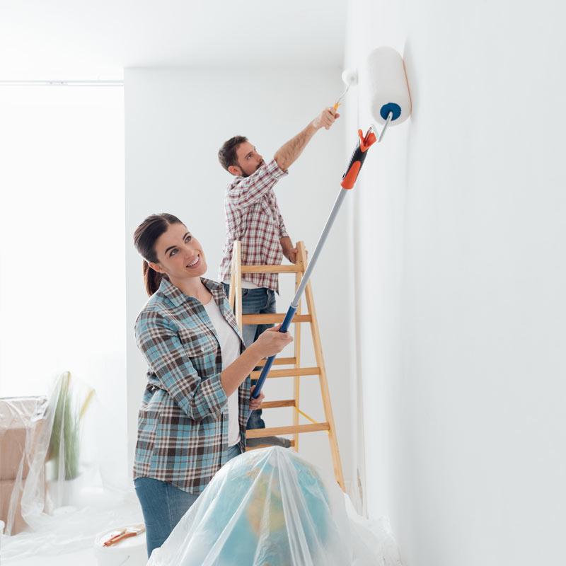 home staging przygotowanie do sprzedaży mieszkania