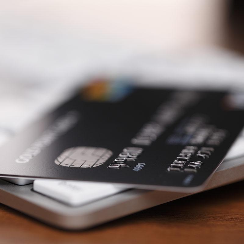 uruchomienie kredytu hipotecznego doradztwo kredytowe warszawa