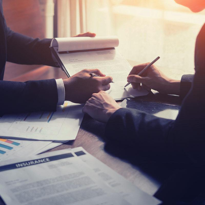 wypełnienie wniosku o kredyt hipoteczny mieszkaniowy